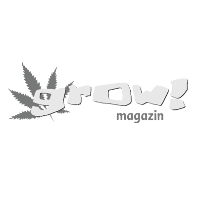 Grow Magazin